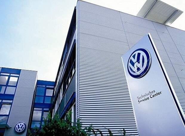 volkswagen-service-center_100182003_h