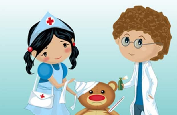 Осторожно, грипп: 10 полезных рекомендаций, как не заболеть...