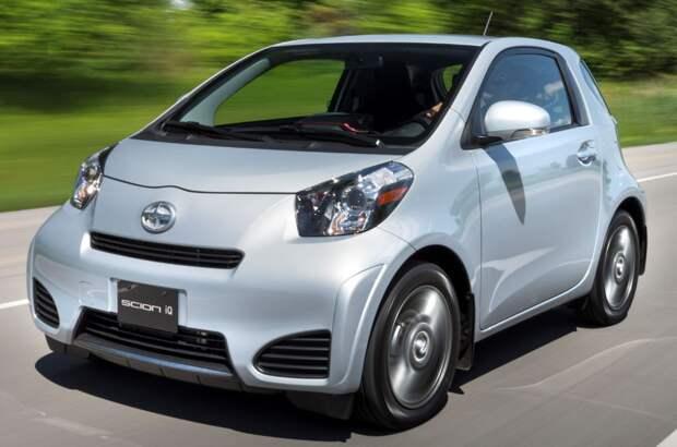Рейтинг самых дешевых автомобилей 2020года
