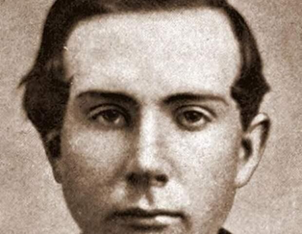 john-davison-rockefeller-was-born-in-1839.jpg