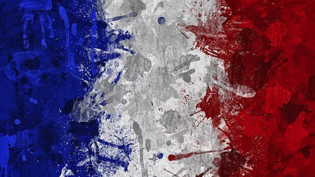 37 фактов о Франции глазами россиянина