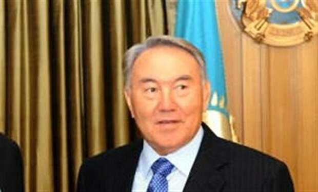Следующая встреча по Украине может пройти в Казахстане