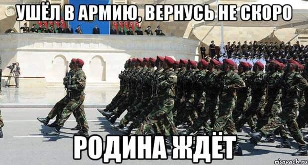 armiya_24217966_orig_