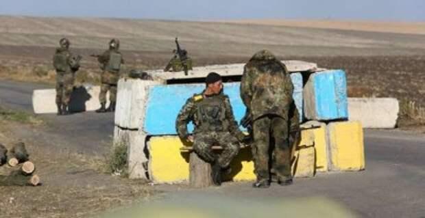 Бригинец: Украинские бойцы готовы взять Кремль за два дня