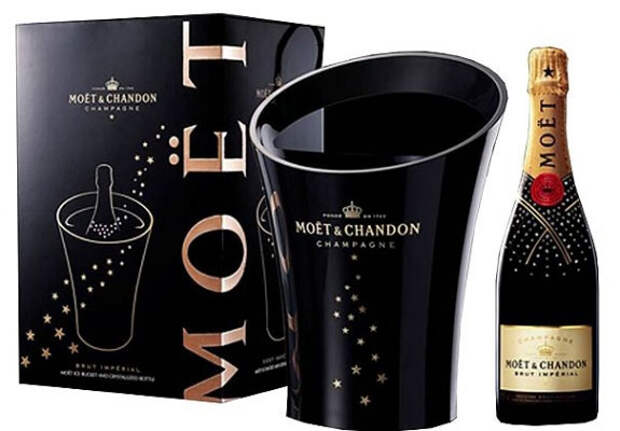 http://winestyle.ru/product_images_new/uploaded_images/moet_.jpg