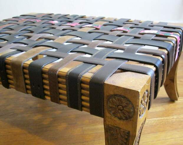 ottoman-old-belts-03