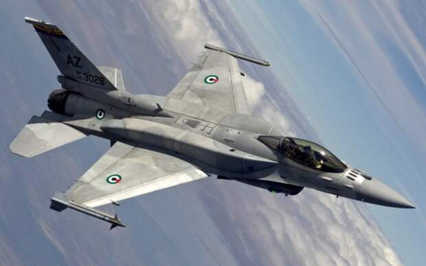 F-16_3-768x480