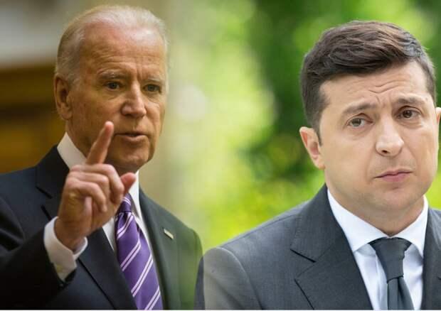 Украинские политики продолжают добиваться предоставления Украине статуса стратегического союзника США, но для США это...