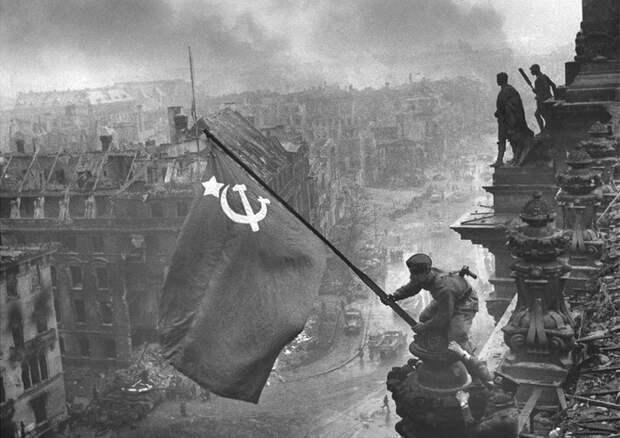 Почему никто и никогда не победит Россию.