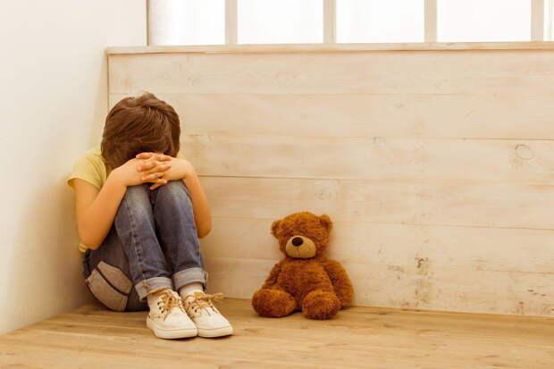 Уполномоченный по правам ребенка в Красноярском крае помогла вернуть домой двух девочек, которых отец вывез в другую страну