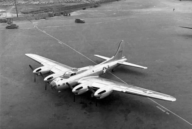 LockheedVegaXB-38.jpg
