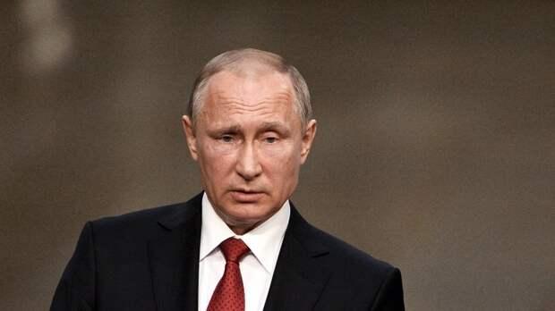 Путин рассказал, как заставил олигархов работать по справедливым законам