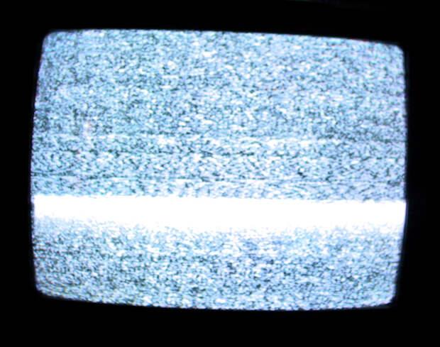 «Незаменимых нет» - Канделаки об Арустамяне. «Это неприемлемо» - генпродюсер «Матч ТВ» вспомнила и невышедшее интервью с Черчесовым