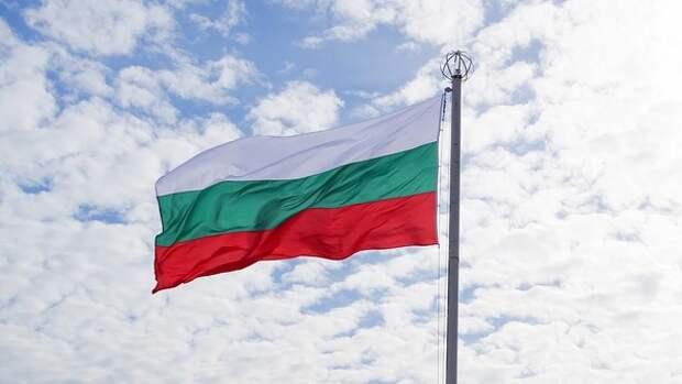Болгария отказалась присоединиться  к договору ООН о миграции