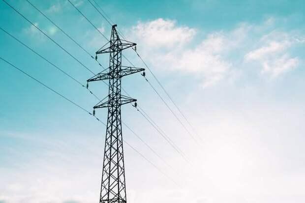 «Самарские сети» дали энергию Шестому кассационному суду