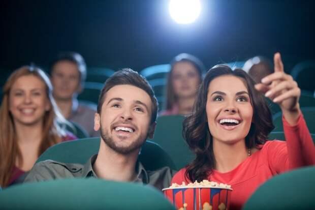 Российское кино в этом году почти не окупилось