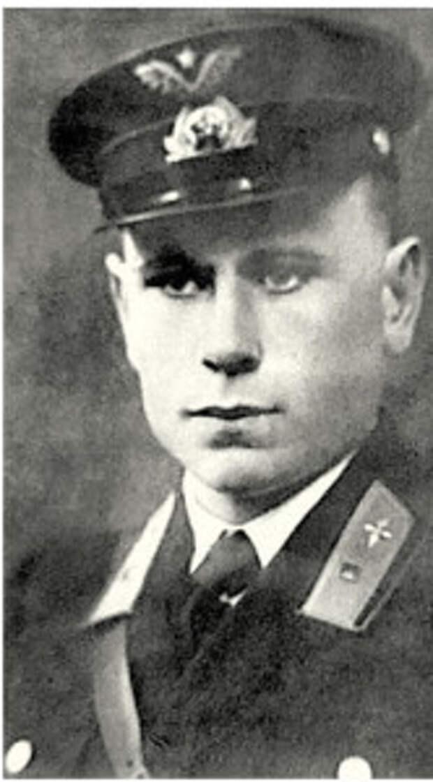 Соломатин А.Ф.