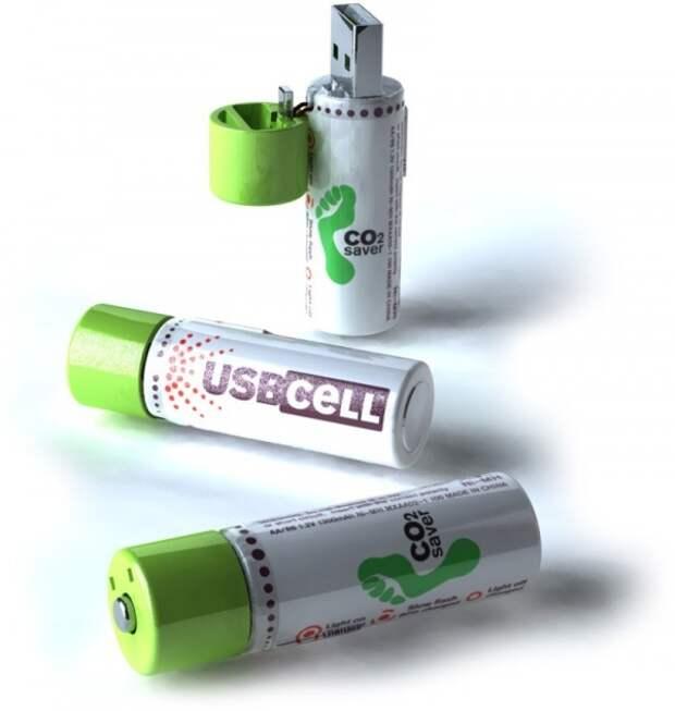 http://files3.adme.ru/files/news/part_83/835560/12203610-R3L8T8D-600-USBCell_green.jpg