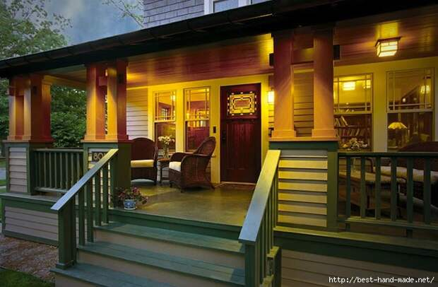 Oldhouseonline-bungalow-makeover-porch (649x426, 178Kb)