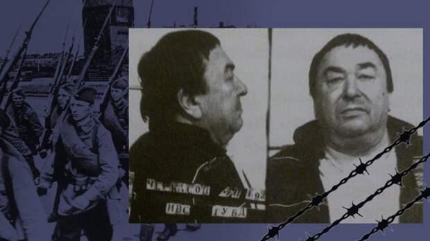 """""""Американцев не сбивать"""". Как ас-истребитель Николай Сурнев прикрыл советскую колонну в Сербии от союзников"""