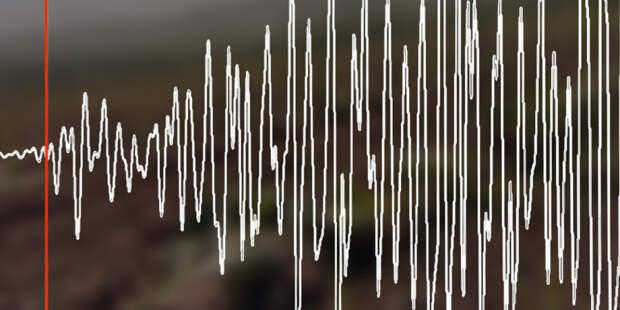 В некоторых районах Новой Зеландии объявили эвакуацию из-за угрозы цунами