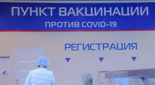 Прирост заболеваемости COVID-19 в Новосибирске составил 10% за неделю