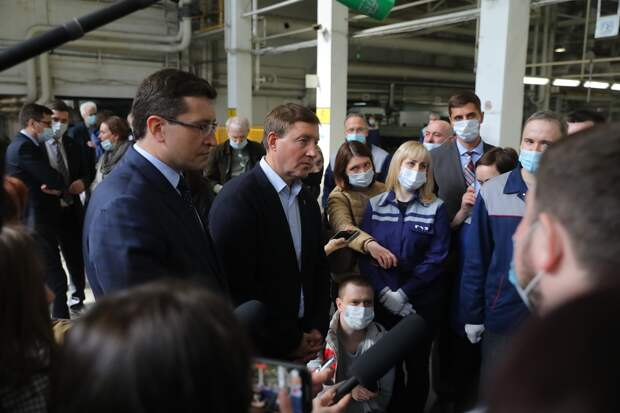 «Единая Россия» предлагает провести модернизацию коммунальных сетей врегионах