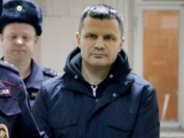 """ПРАВО.RU: Потерпевшие по делу о теракте отозвали иски к совладельцу """"Домодедова"""""""