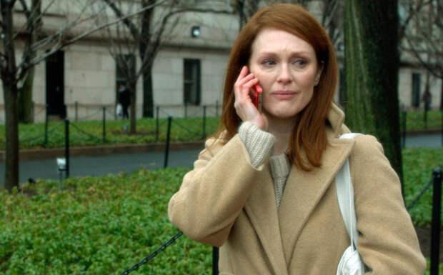 14 самых реалистичных фильмов о людях с тяжелым диагнозом
