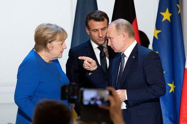 Путин, Макрон, Меркель.png