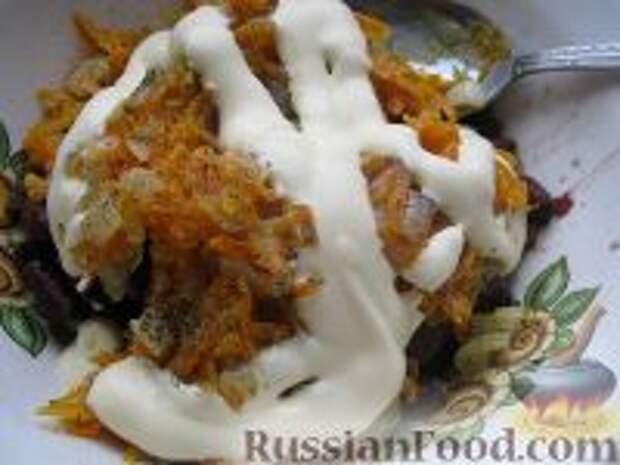 http://img1.russianfood.com/dycontent/images_upl/26/sm_25505.jpg
