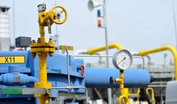 Пересматривать газовый контракт сУкраиной «Газпром» небудет— Виктор Зубков