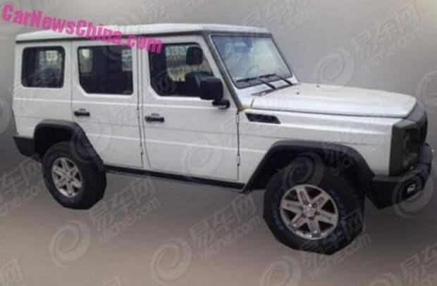 bj80-china-3-660x434