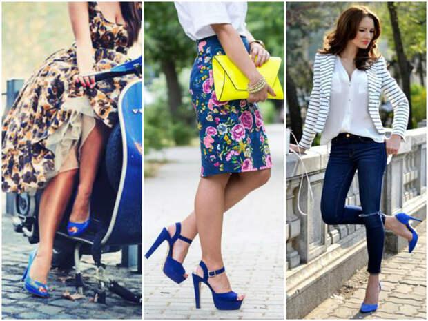 http://www.glamurnenko.ru/blog/wp-content/uploads/2014/10/37.jpg