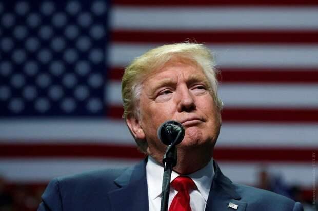 Сатановский: Красиво ситуация в Соединённых Штатах развивается