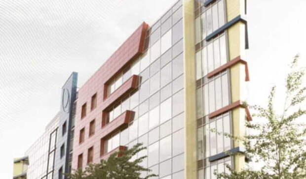 Общественная палата обратилась вРосздравнадзор сцелью проверки работы ЕМС