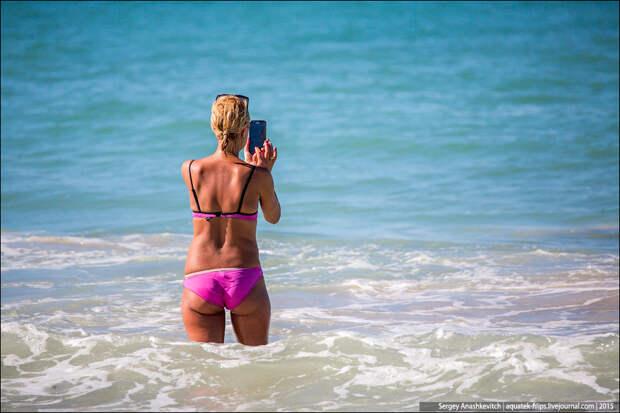10 дней в Доминикане глазами туриста
