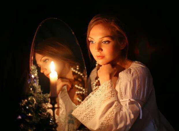 Приметы и гадания на «Старый Новый Год»