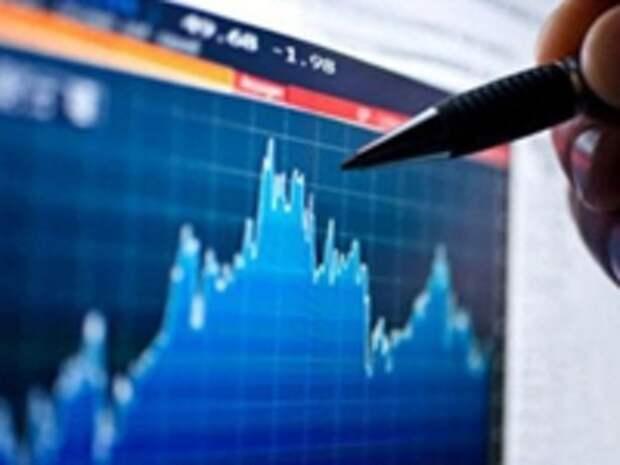 ПРАВО.RU: Центробанк оградит клиентов валютных брокеров от рисков