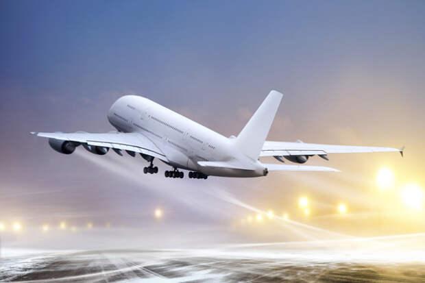 Росавиация: C рынка могут уйти 6 авиакомпаний