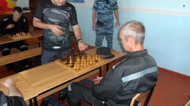 Убийцы инасильники попросили ихпомиловать вРостовской области