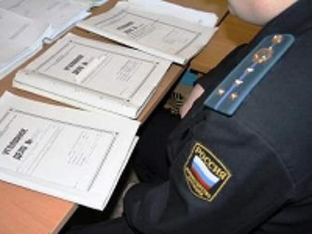"""ПРАВО.RU: Адвоката судят за получение 6-миллионной взятки """"для следователей"""""""