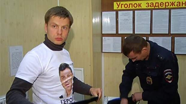 Устроившего антироссийский спектакль депутата Рады осадили на заседании ПАСЕ