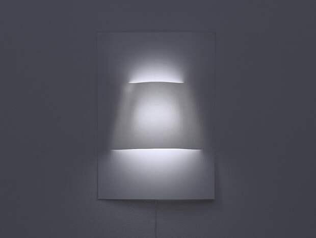 Дизайнерские светильники, японские бумажные светильники
