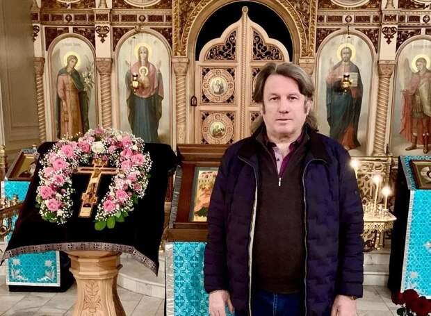 Юрий Лоза раскрыл размер своей пенсии