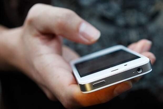 Apple выдан патент на технологию доступа в автомобиль с помощью iPhone