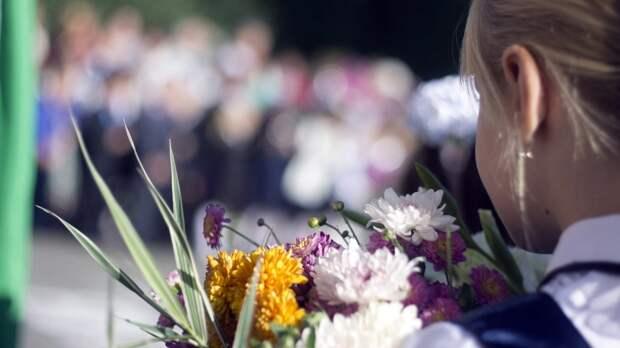 Юрист Литвиненко проанализировал особенности новой выплаты родителям школьников