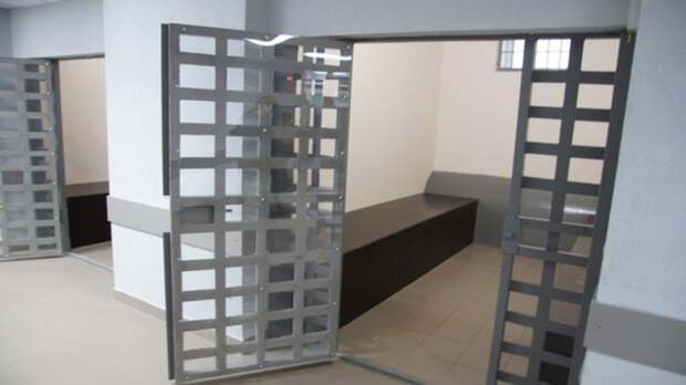Новый изолятор временного содержания за600млн рублей построит МВД вРостове