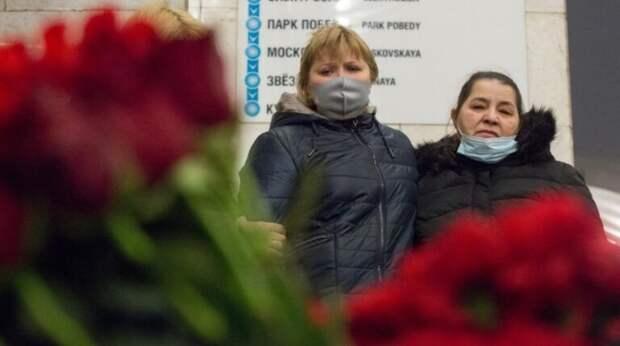 Перед Россией стоит новая угроза – эксперты