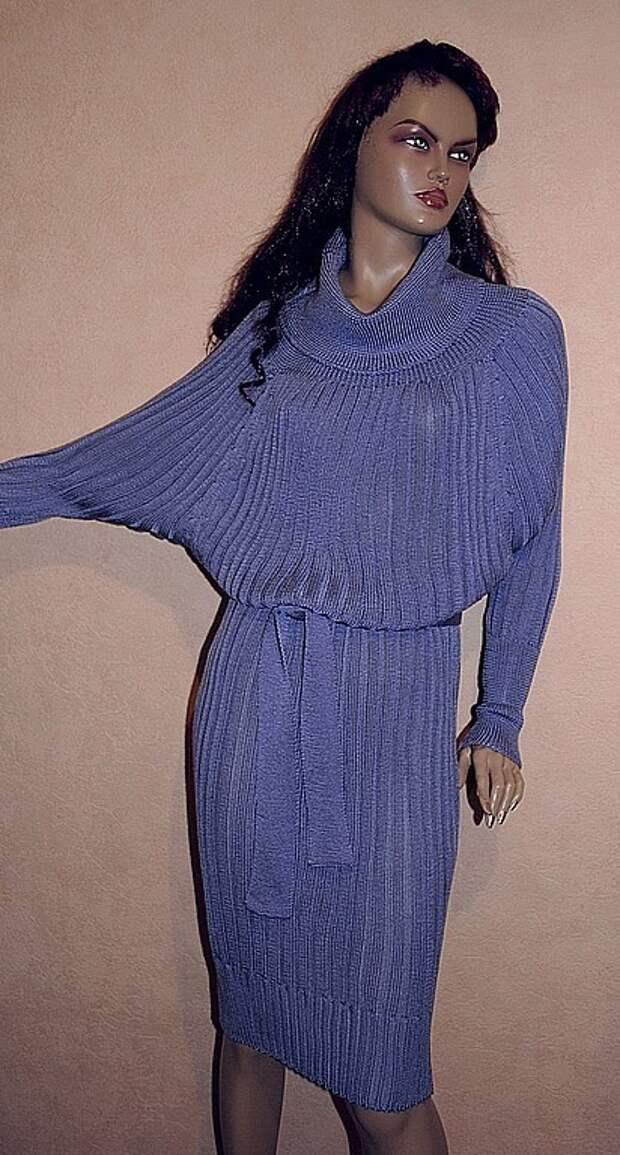 Платья ручной работы. Ярмарка Мастеров - ручная работа платье п-77. Handmade.